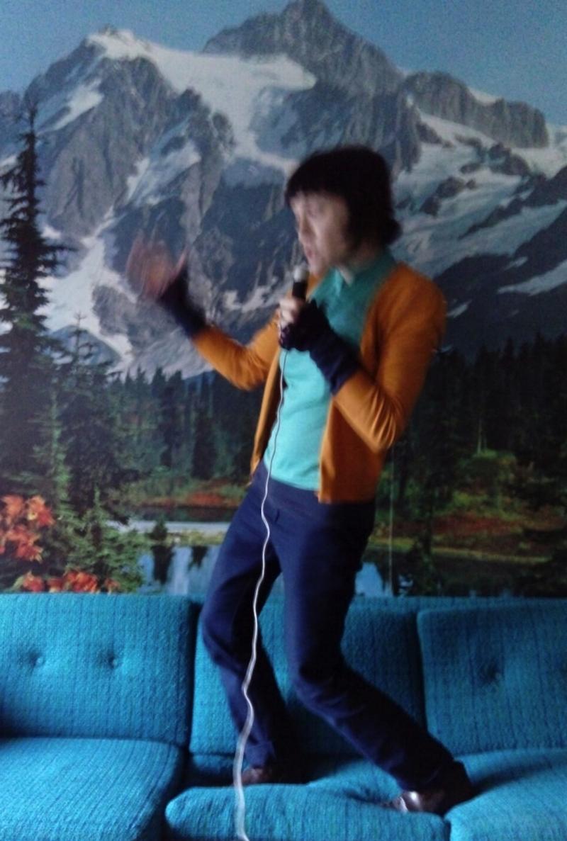 singinginthefjell.jpg