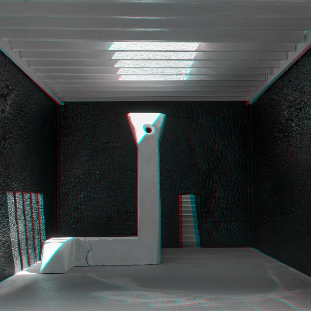grotto-broken-snake.jpg