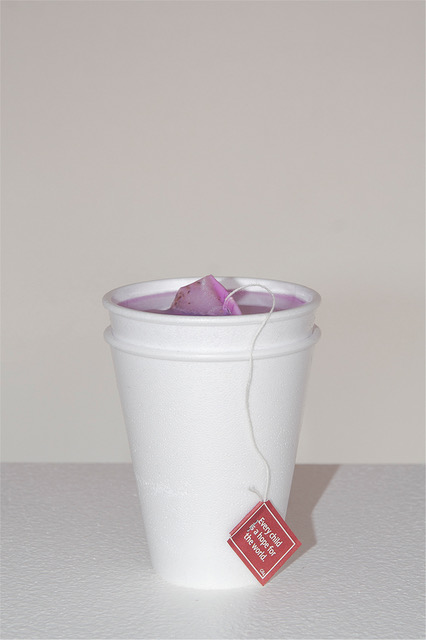 Texas Sweet Chai Latte (Pour Femme) How good can you feel_™ Yogi Tea.jpeg