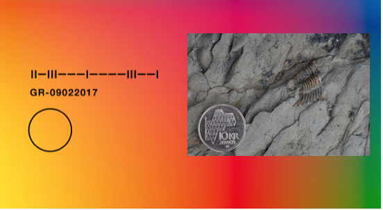 Skjermbilde 2018-08-16 kl. 15.23.13.png