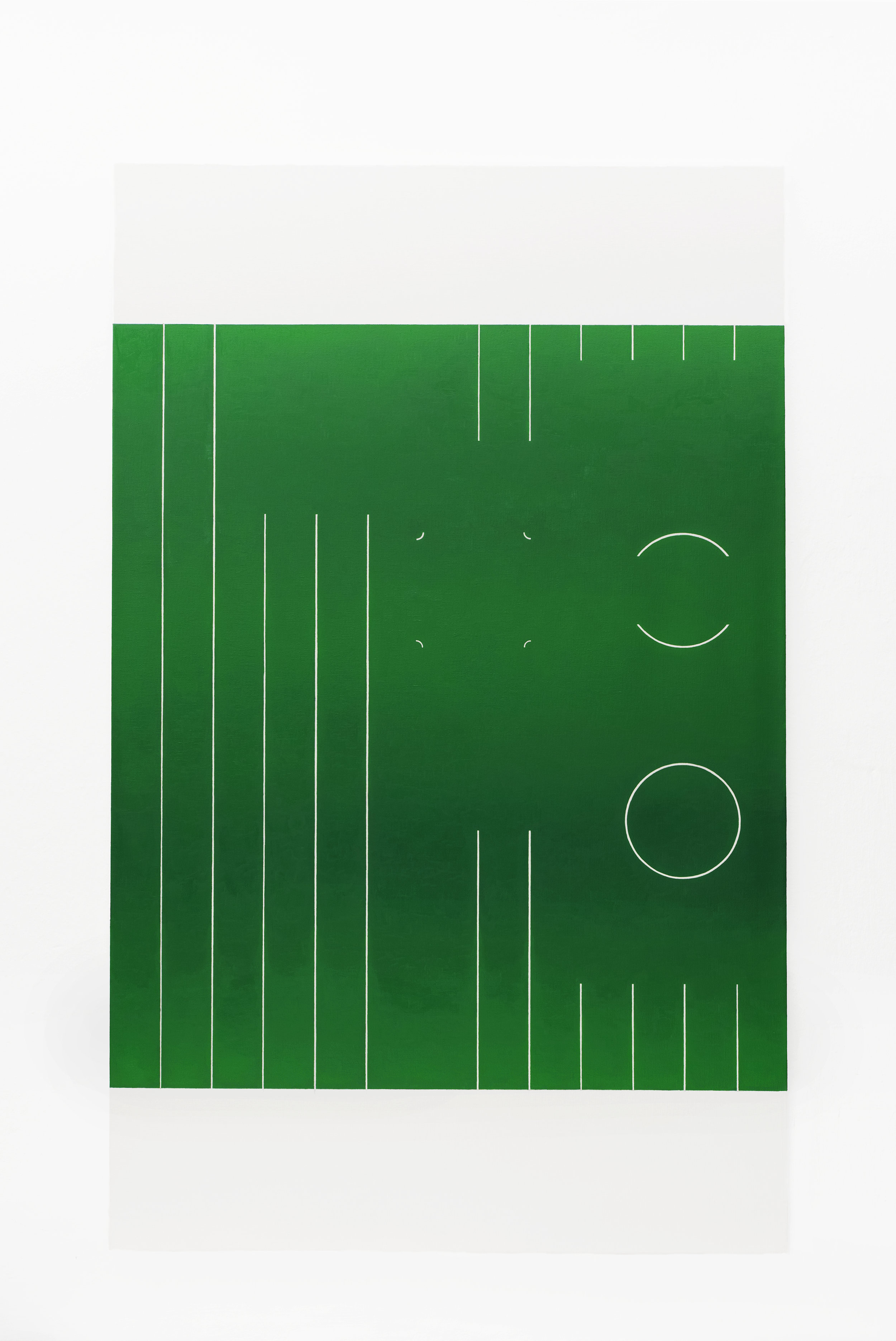 The Field_Green on white lines.jpg