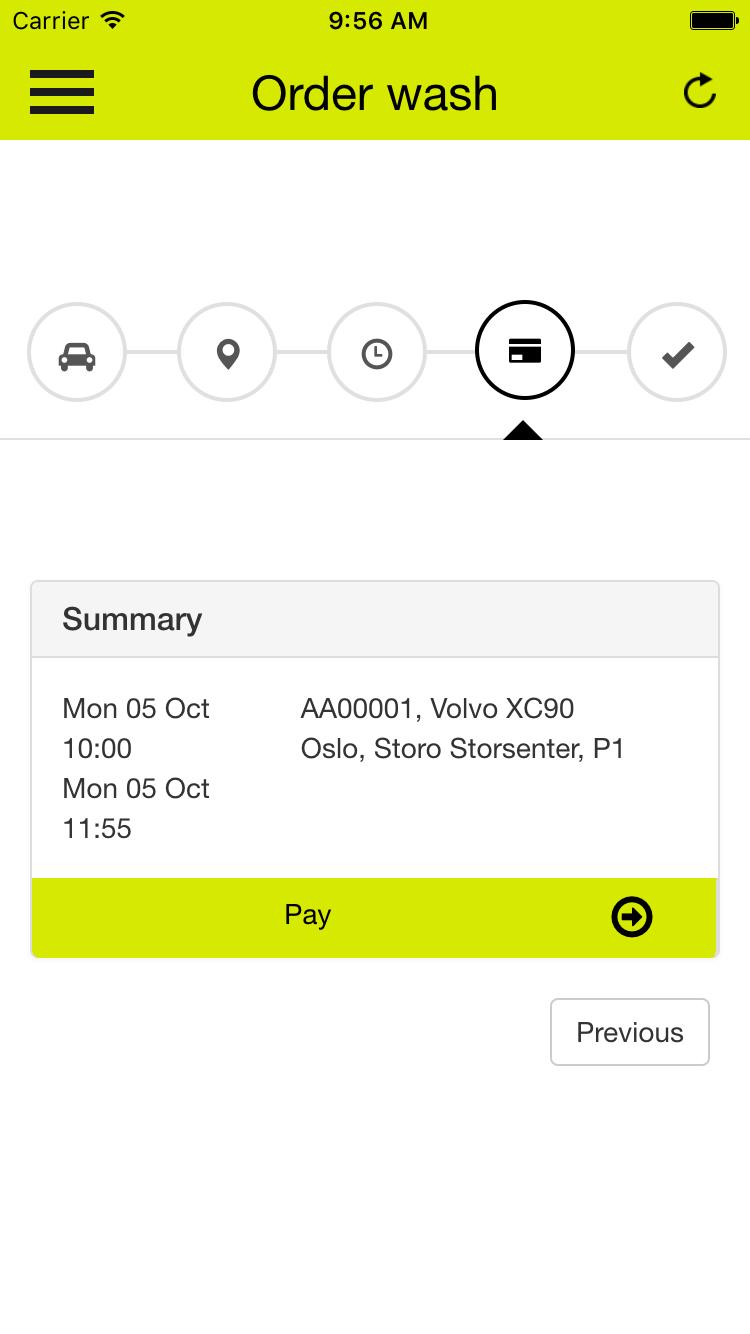 Simulator Screen Shot 05 Oct 2015 09.56.39.png