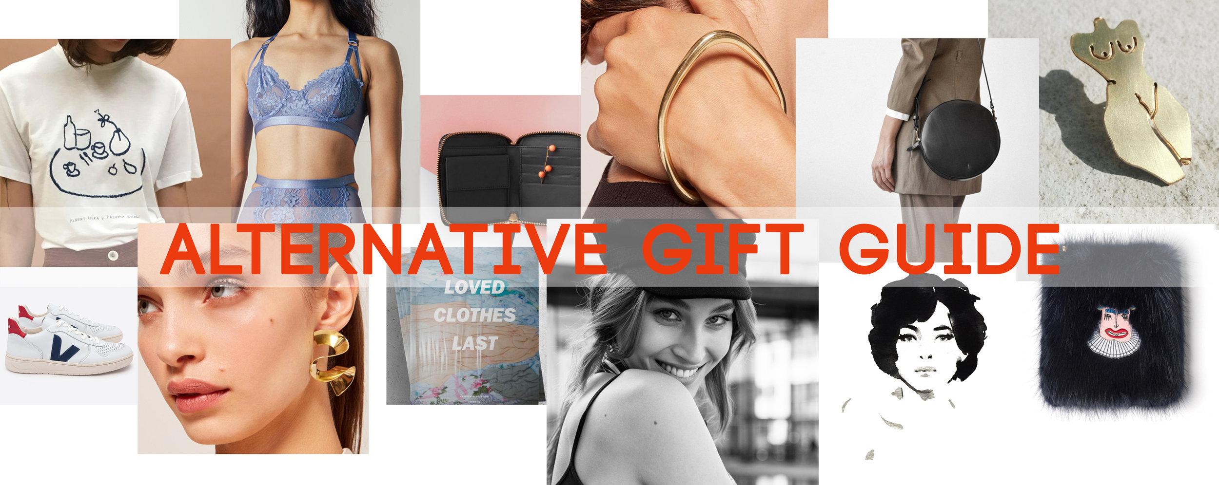Gift guide poster.jpg