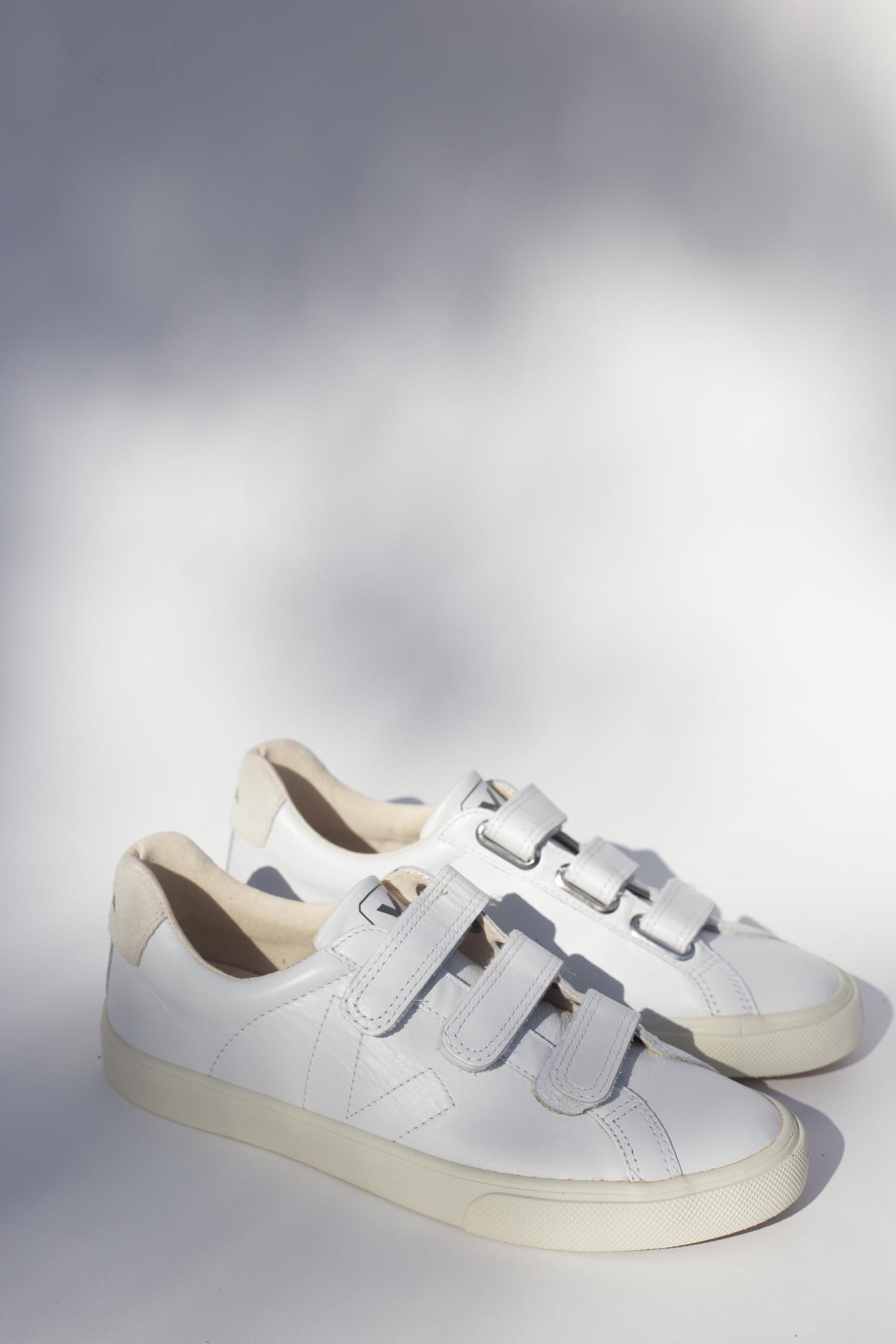 Skater classic   VEJA Sneakers from Lisa Says Gah $130