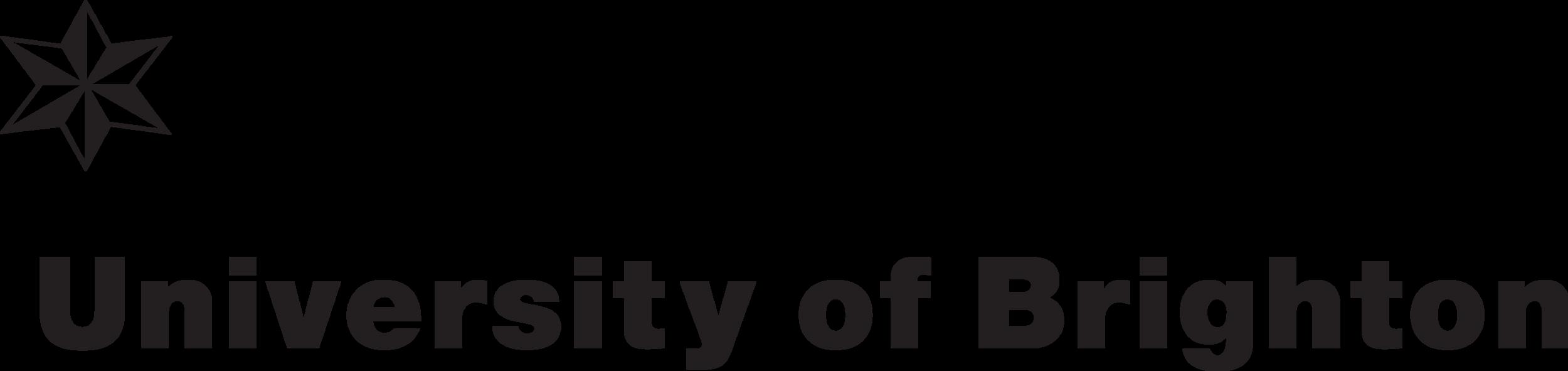 UoB-logo-Illustrator-Black.png
