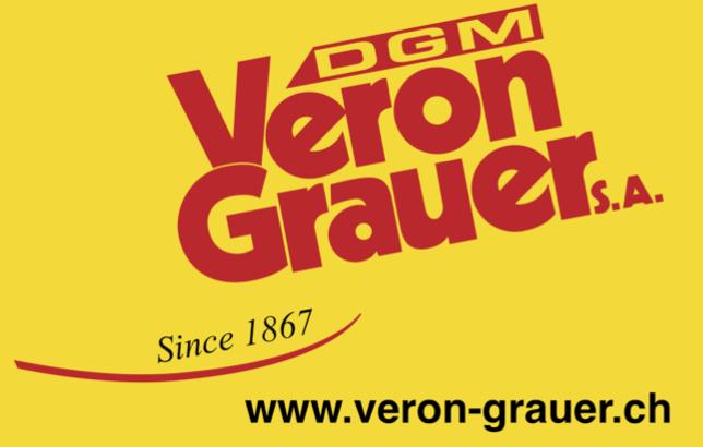 Logo_DGM_Veron_Grauer_SA_Anglaissiteweb copy.jpg