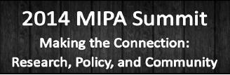 2014-mipa-summit-snip.jpg