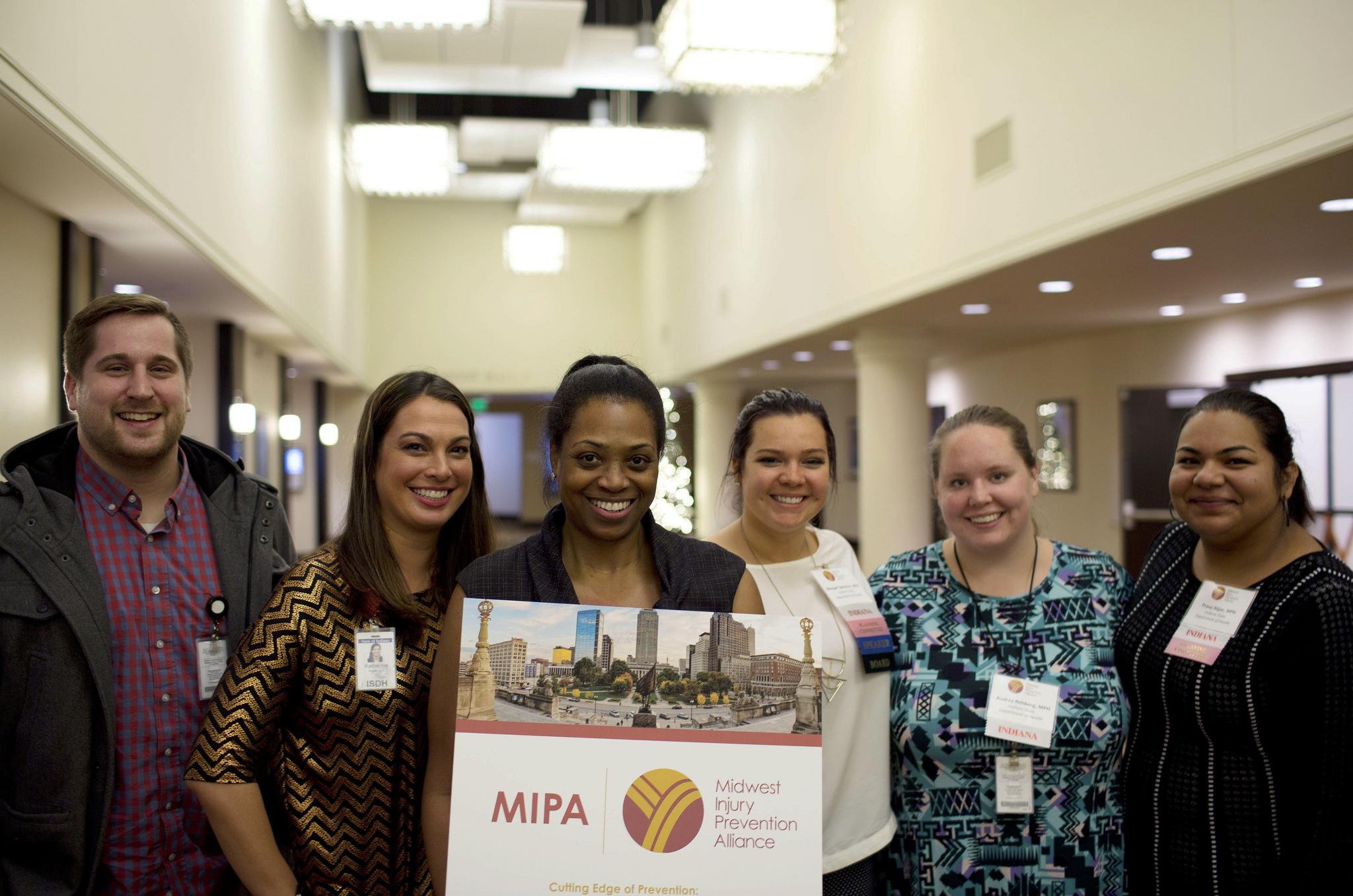 2018 MIPA Summit 39