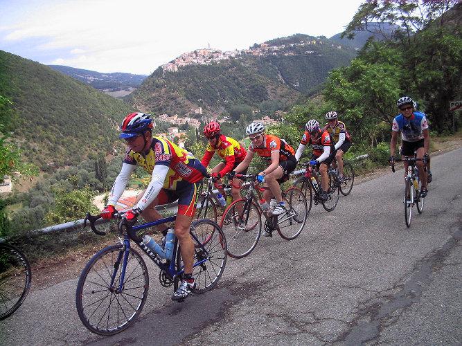 Emilia Romagna to Calabria - appennines.jpg