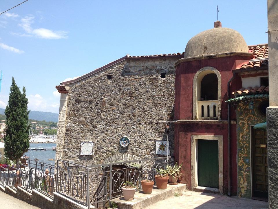 Emilia Romagna to Calabria - Scario, Parco del Cilento.jpg