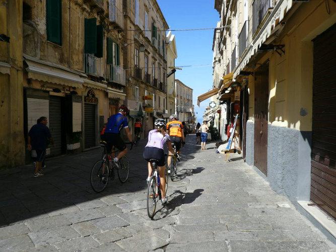Emilia Romagna to Calabria - Tropea toen.jpg