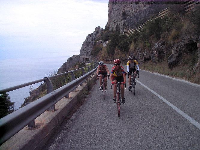 Emilia Romagna to Calabria - verso Maratea.jpg