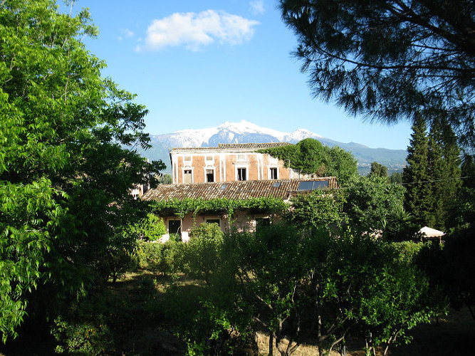 Sicily and the Baroque - Etna.jpg