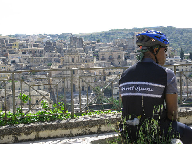Sicily and the Baroque - modica.jpg