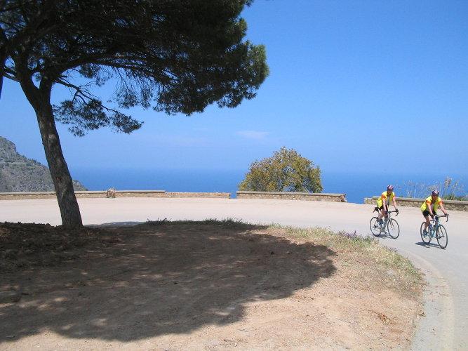 Sicily, the Eastern Cliffs - da cefalu'.jpg
