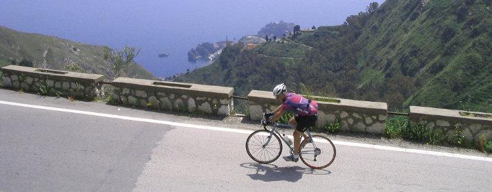 Sicily, the Eastern Cliffs - sicily_on_bike.jpg