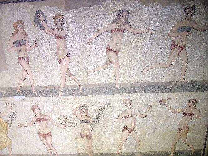 Sicily, the Eastern Cliffs - villa romana.jpg