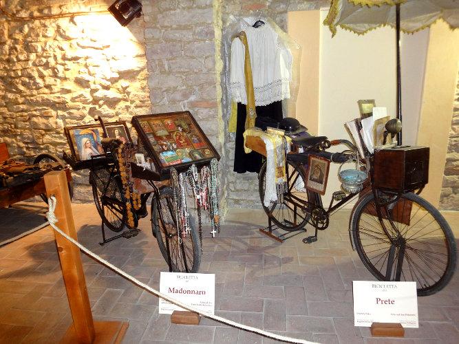 Cycling the Renaissance - Bike Museum (1).jpg