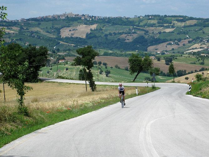 Cycling the Renaissance - da recanati.jpg