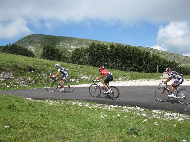 Cycling the Renaissance - italy_on_bike.jpg