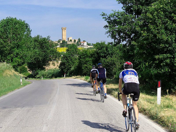 Cycling the Renaissance - Montefiore.jpg