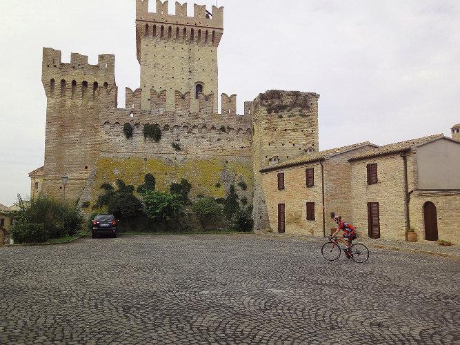 Cycling the Renaissance - offagna.jpg