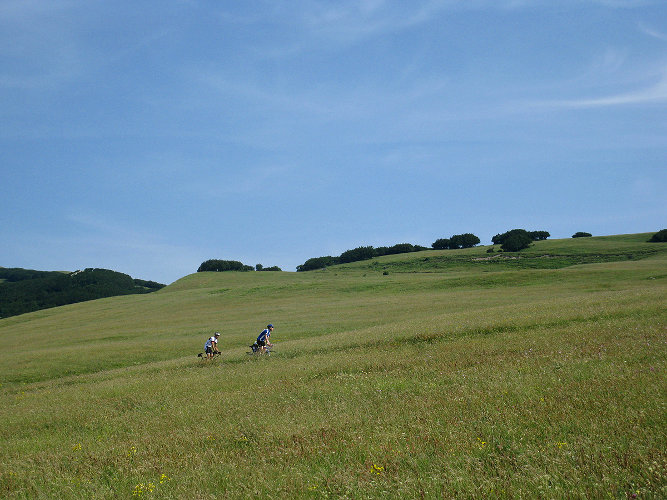 Cycling the Renaissance - MonteNerone.jpg