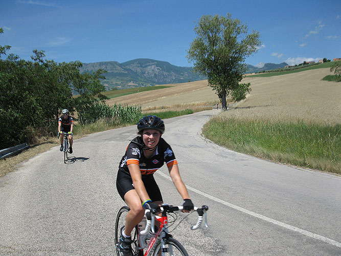Cycling for Peace - abruzzo easy-ride.jpg