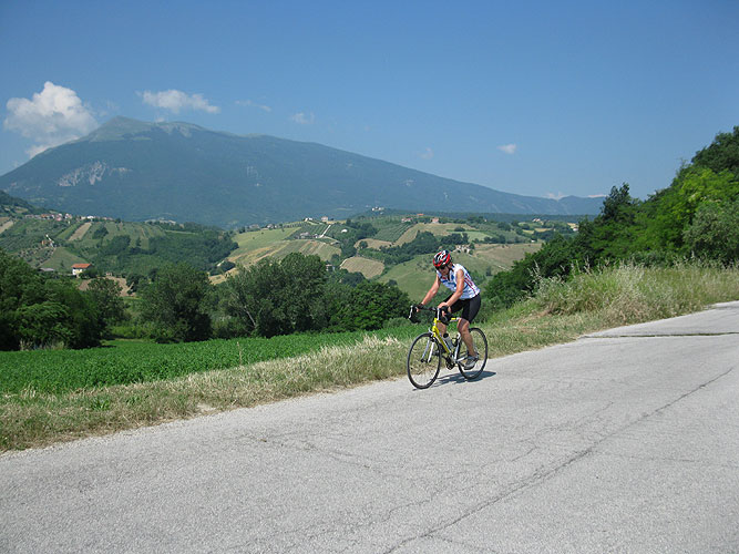 Cycling for Peace - verso rieti.jpg