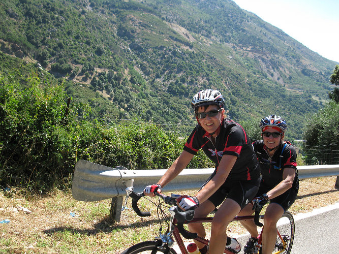 Sardinia, Rugged and Unique - cycling tandem.jpg