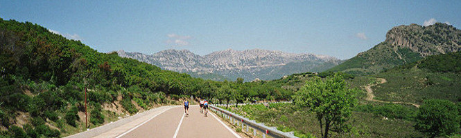 Sardinia, Rugged and Unique - Cycling.jpg
