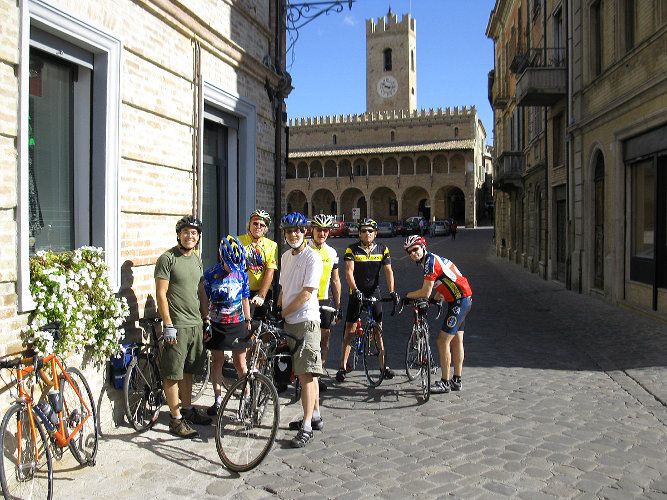 Cycling the Renaissance - Offida.jpg