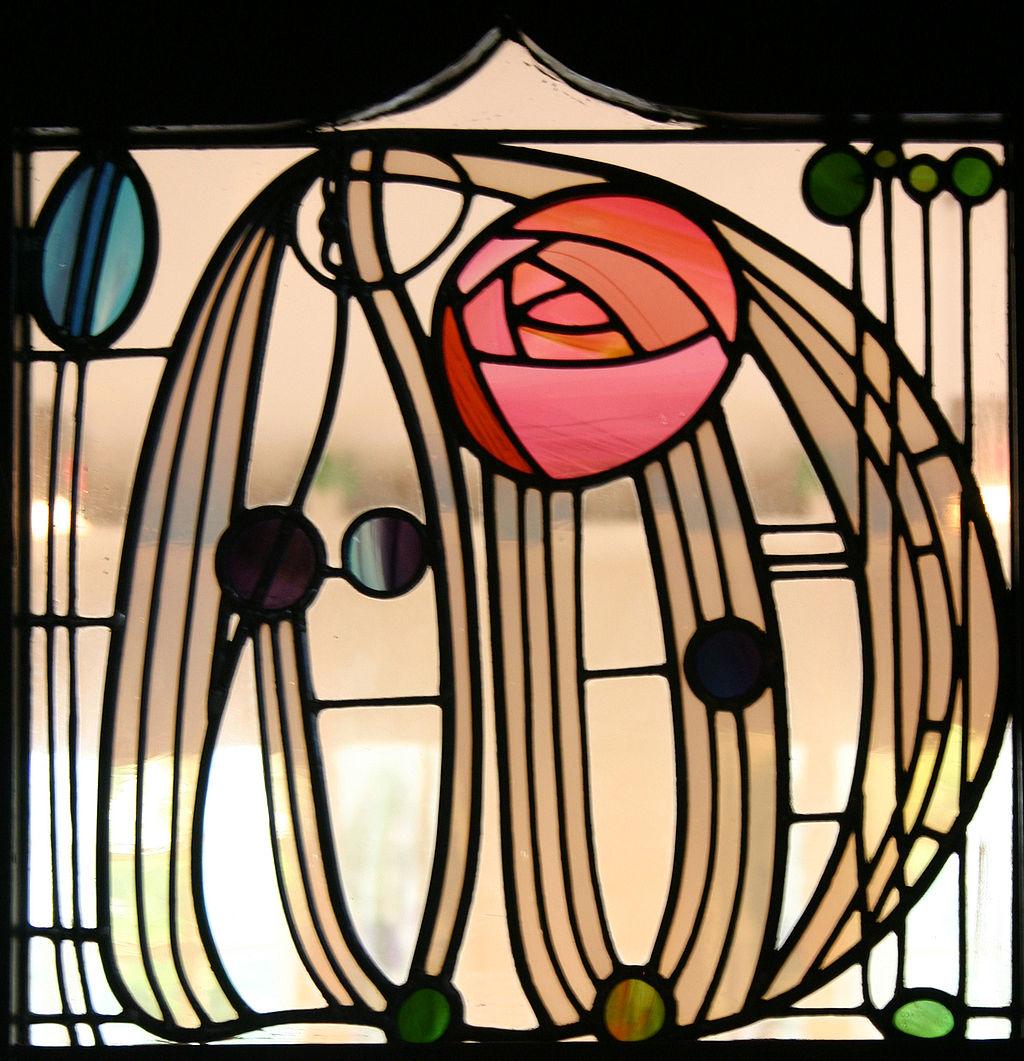 Glasgow Hill House Macintosh Window.jpg
