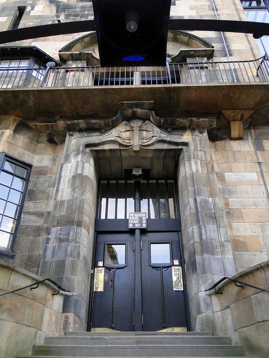 Entrance Glasgow School of Art.jpg