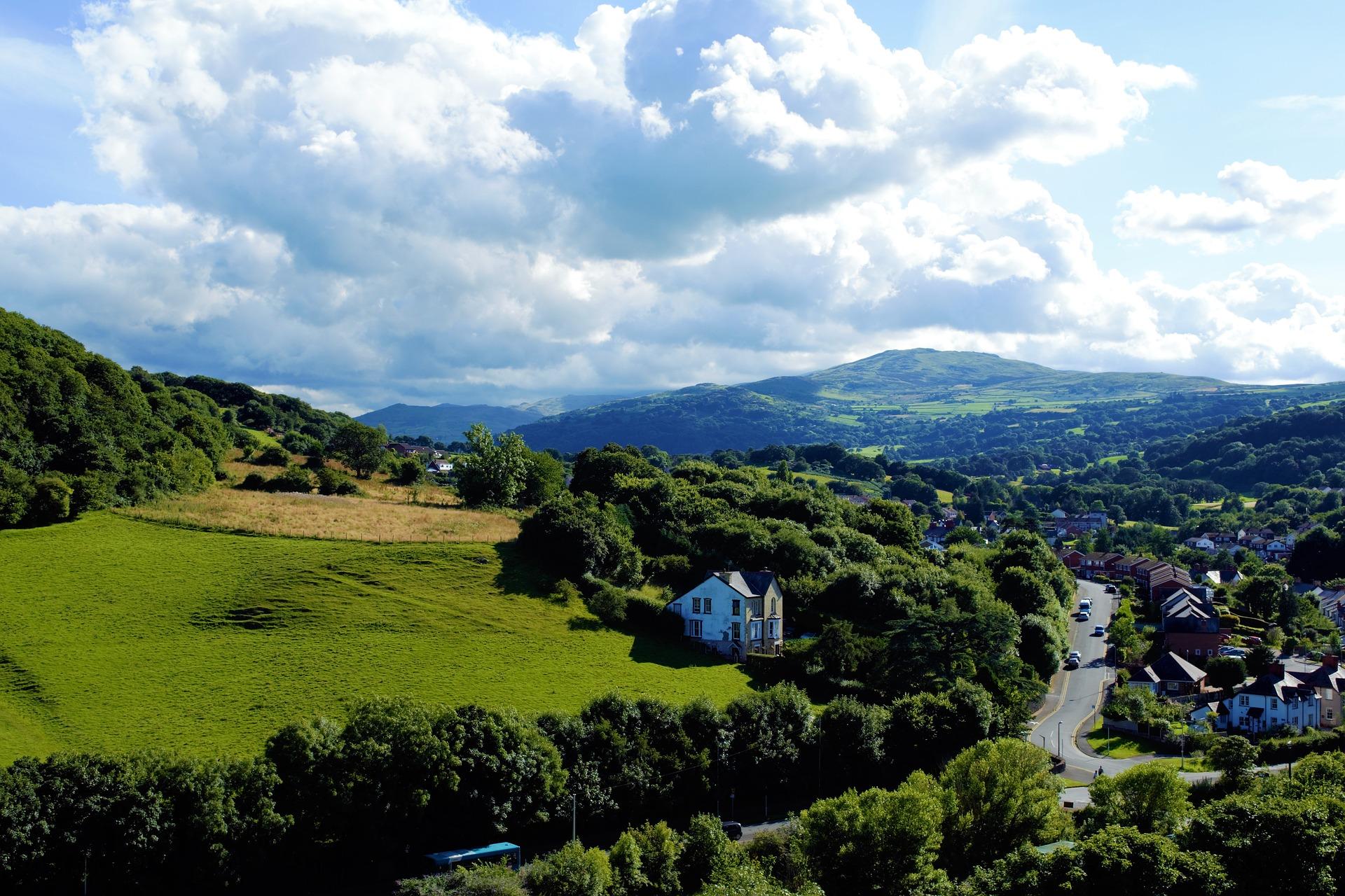 2 Snowdonia.jpg