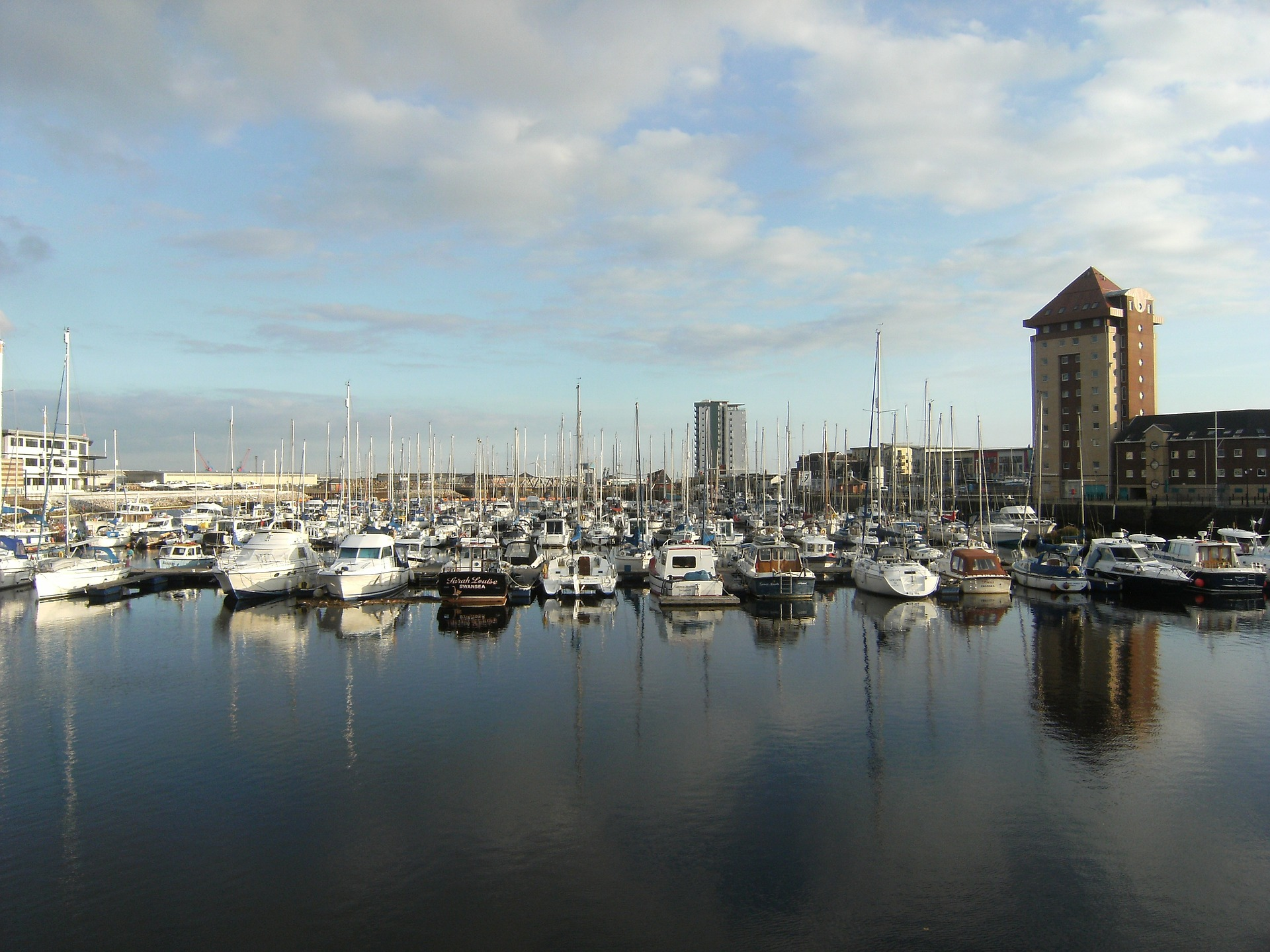 Swansea Marina.jpg