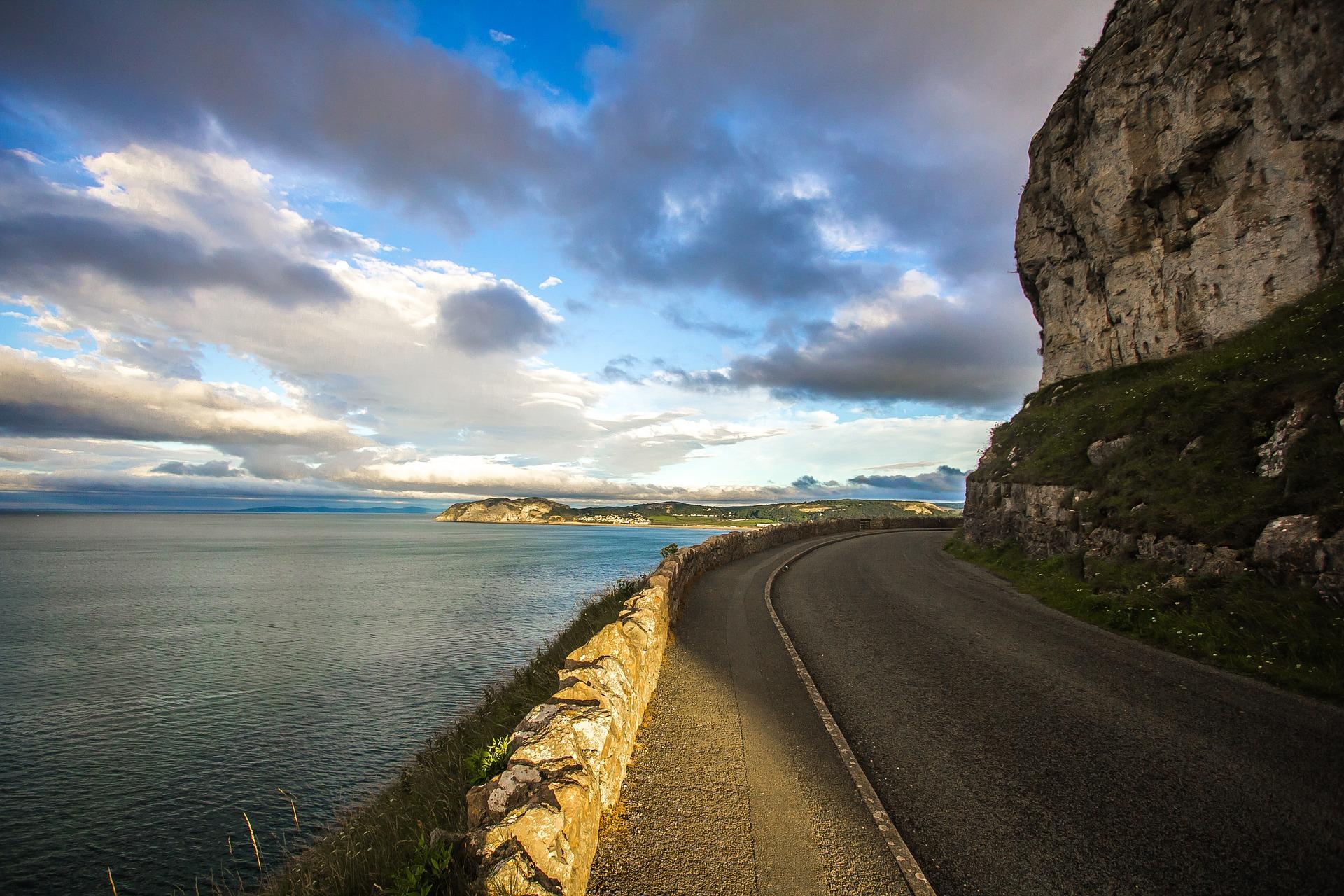 Welsh Coast.jpg