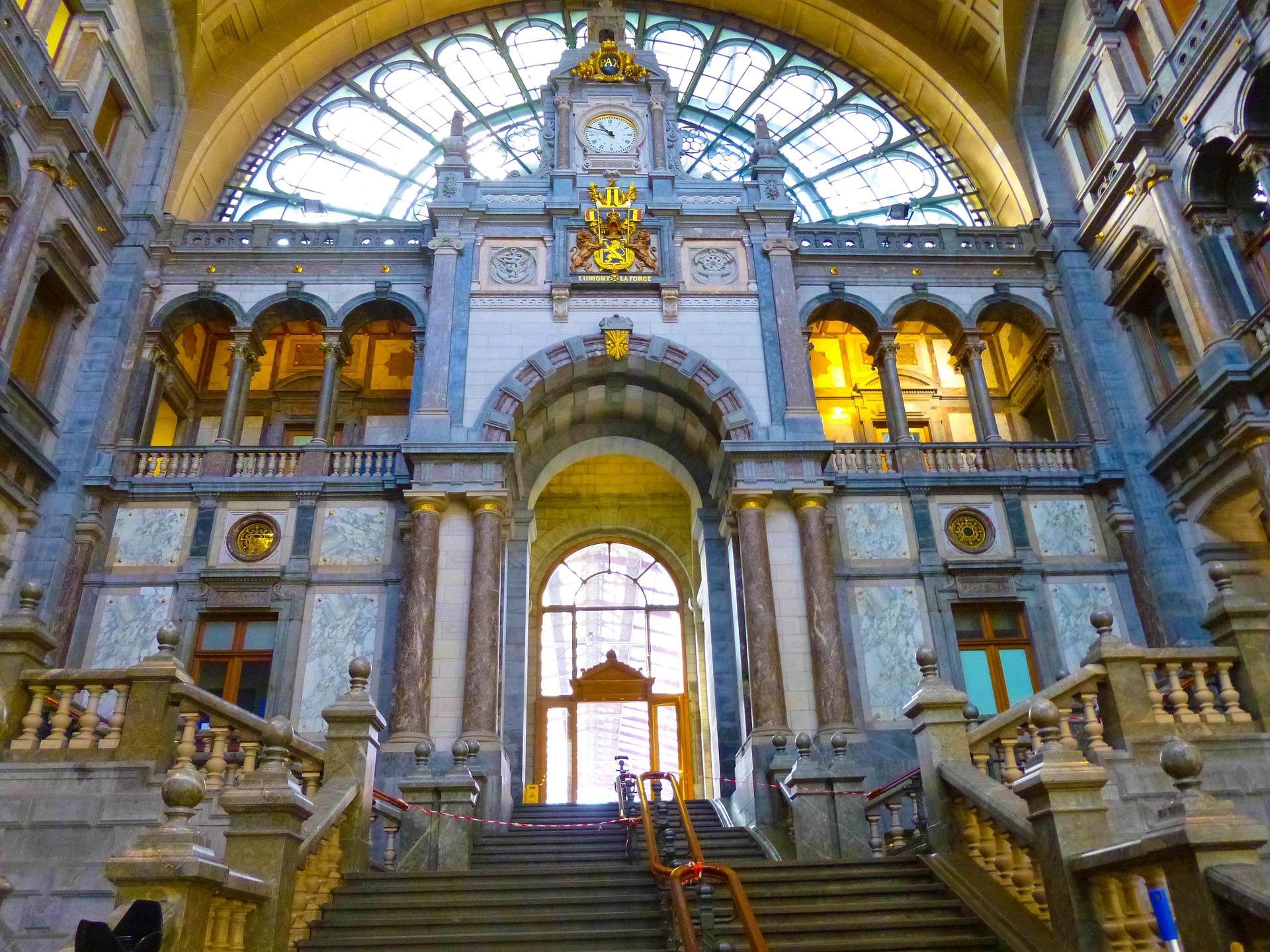 2 Antwerp.jpg