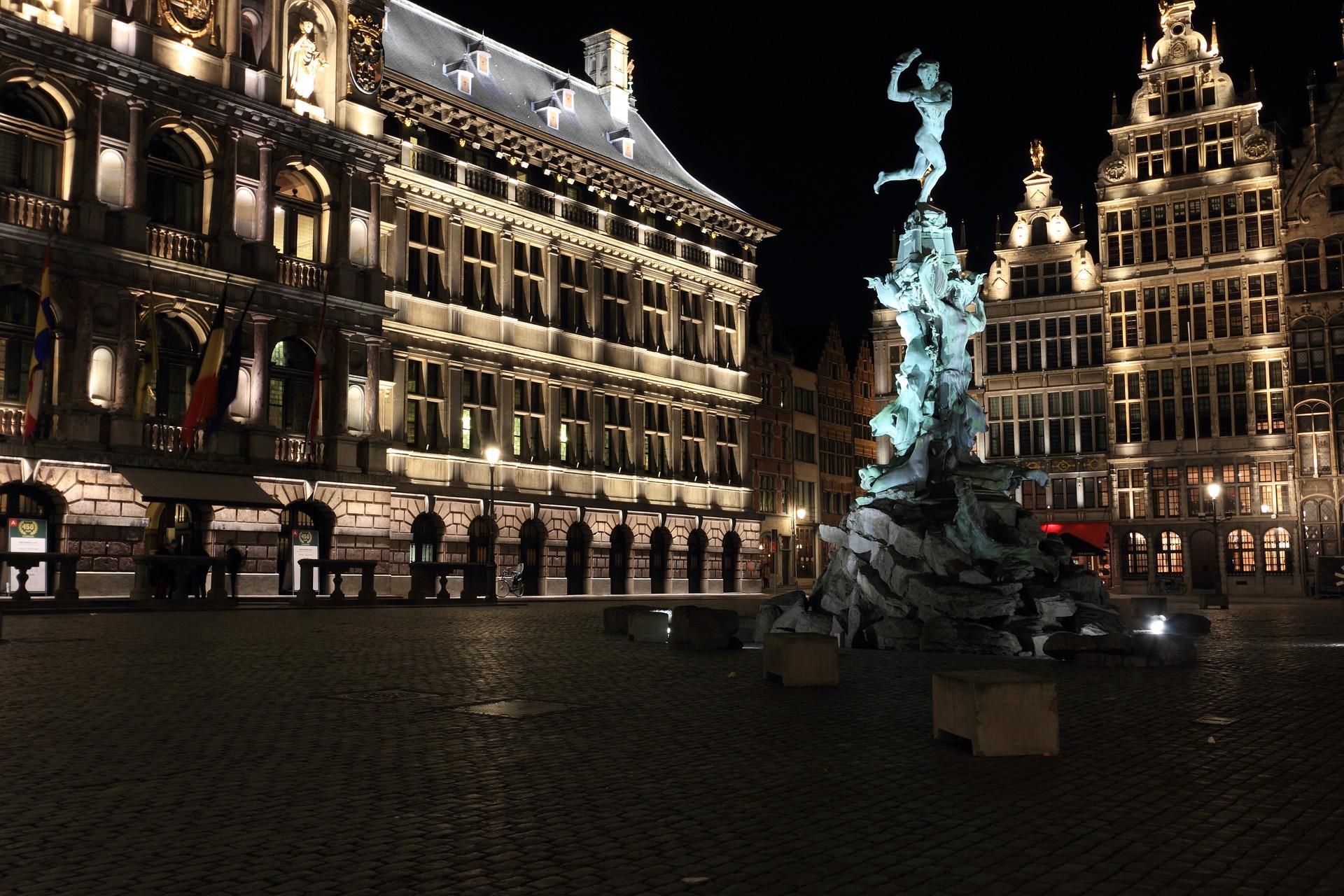 Antwerpa.jpg