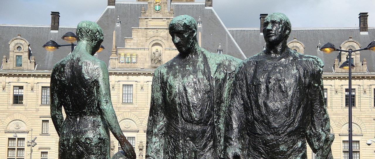 Mechelen Giant Statues.jpg