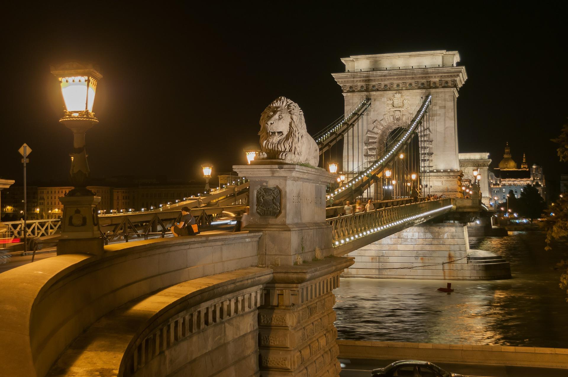 1 Budapest, pixabay May 2016.jpg
