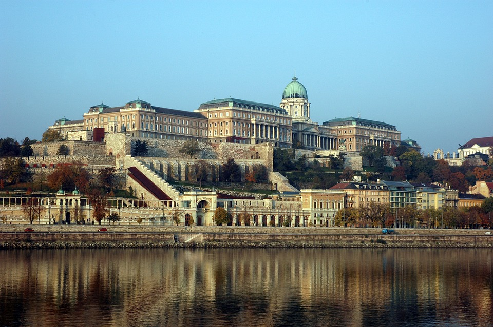 Budapest Castle.jpg