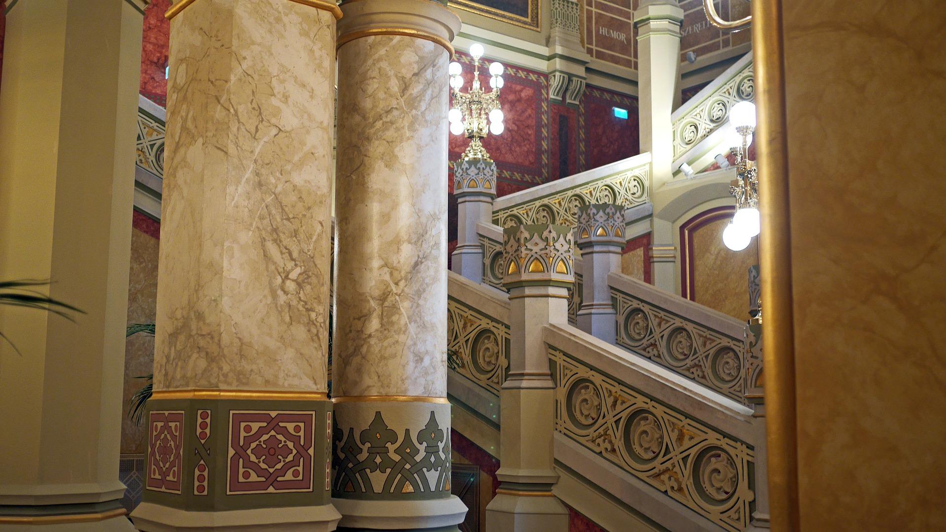 Budapest interior.jpg
