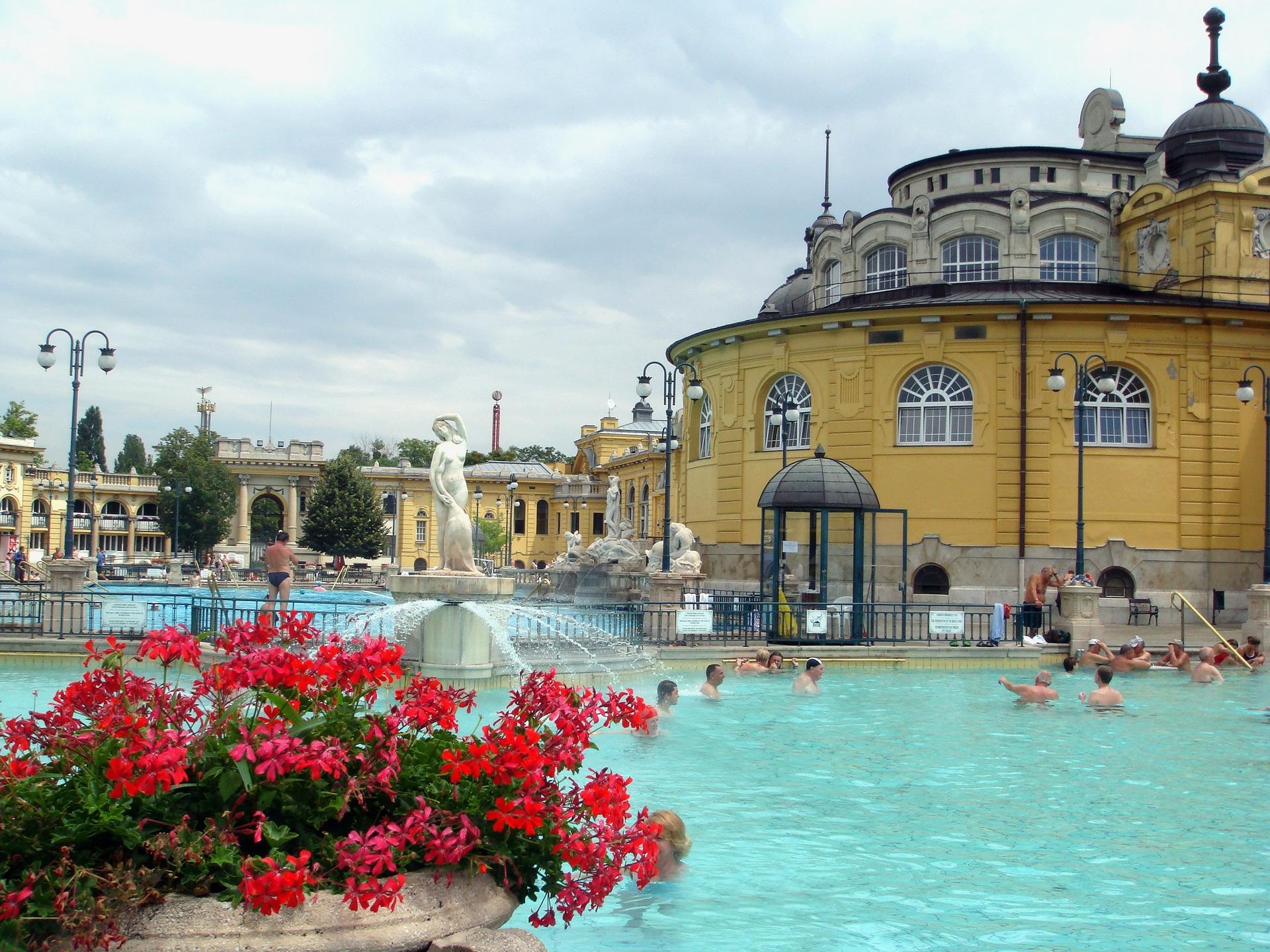 Budapest Spa pix.jpg