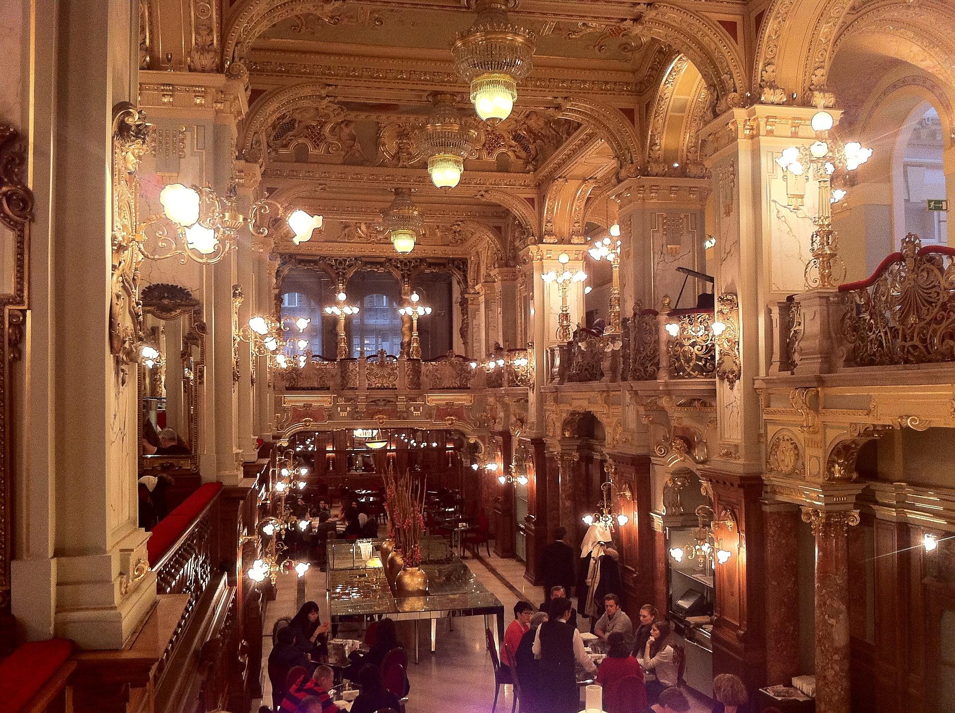 Budapest, NY Kavehaz Cafe'.jpg