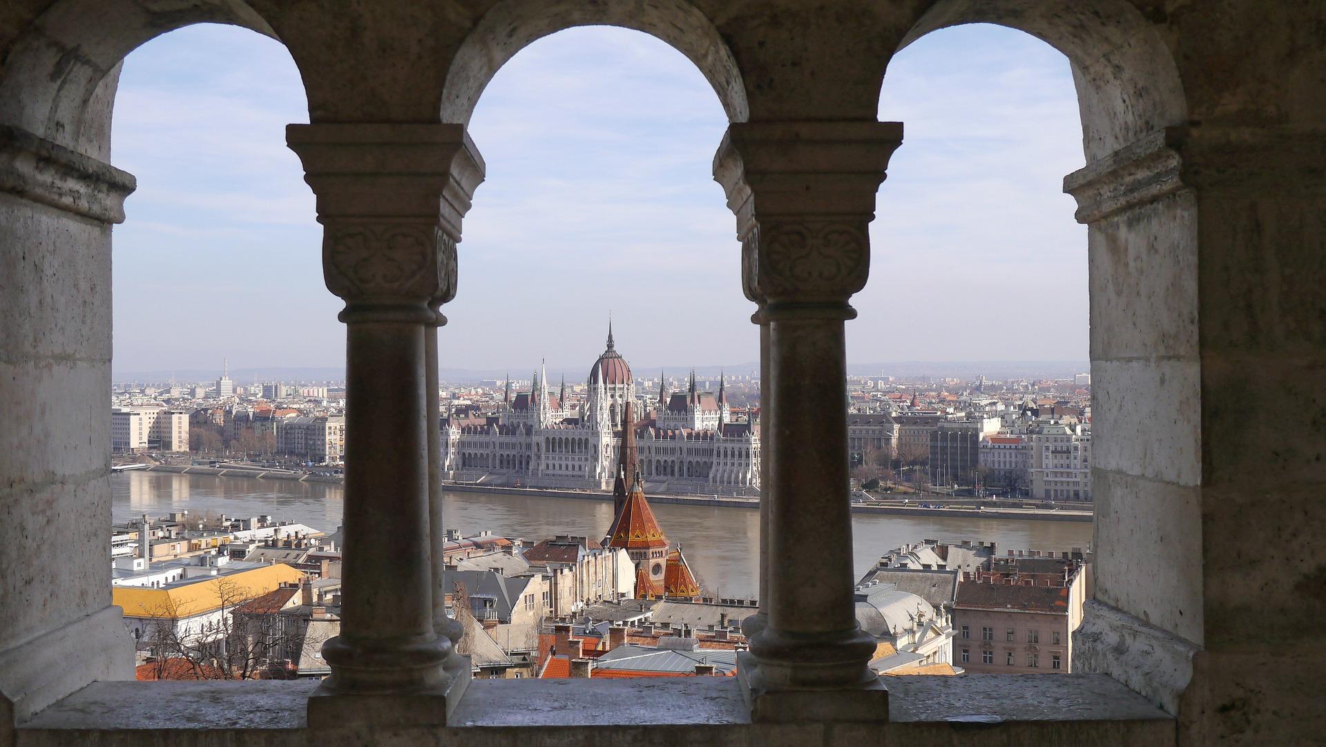 Parliament across the Danube.jpg