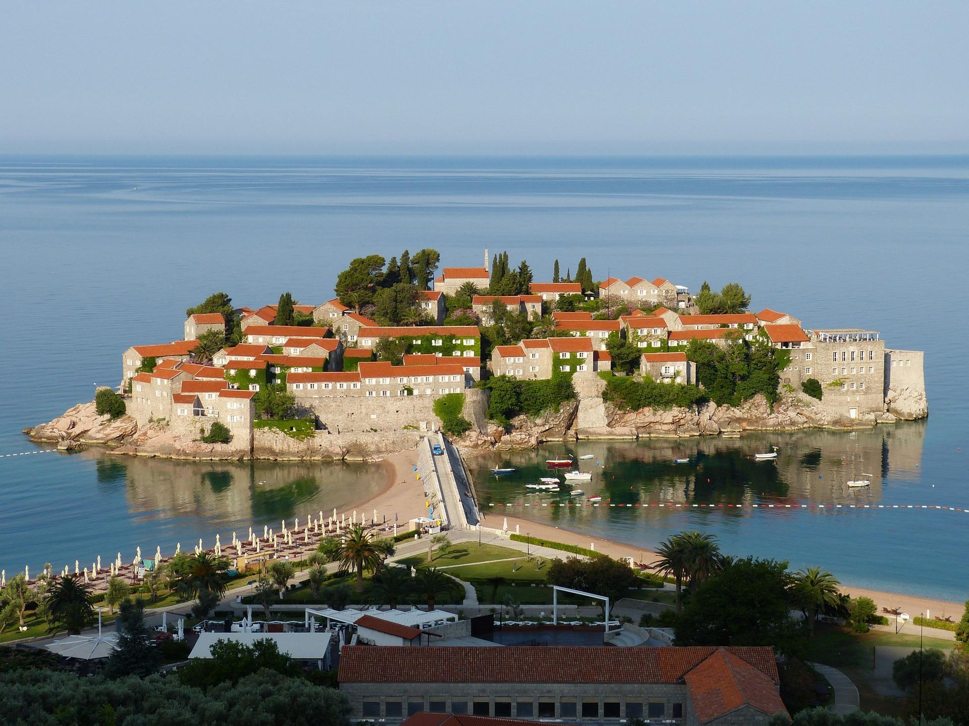 Budva, Montenegro.jpg