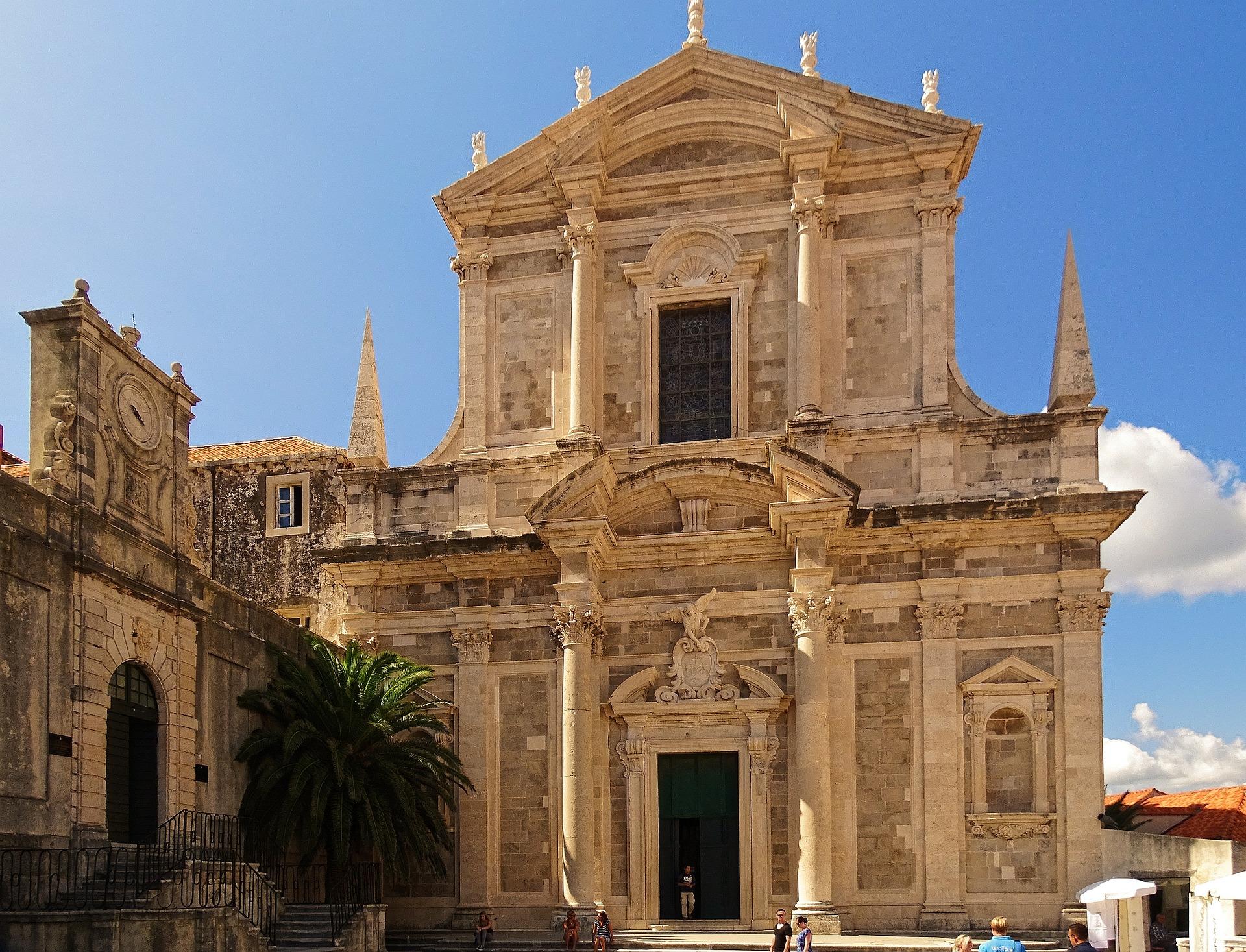 Dubrovnik Cathedral.jpg