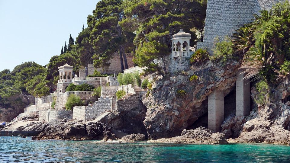 Dubrovnik coast.jpg