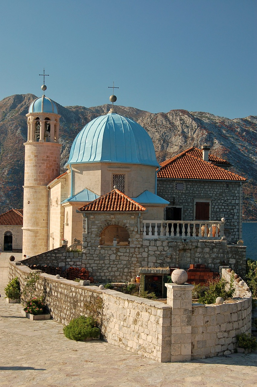 Perast, Montenegro.jpg